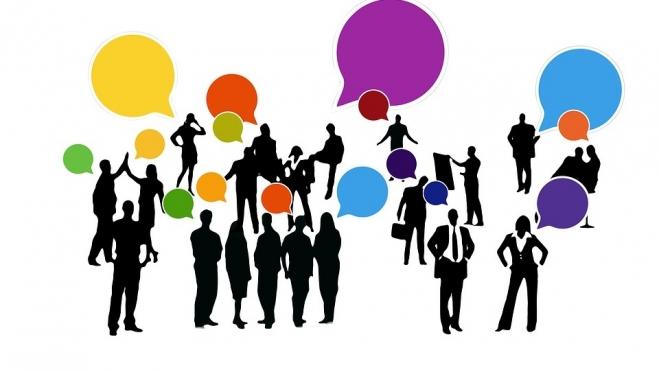 Бизнесменов Марий Эл приглашают поучаствовать в публичном обсуждении