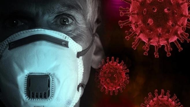 В Уфе у 170 врачей и пациентов клинической больницы заподозрили коронавирус