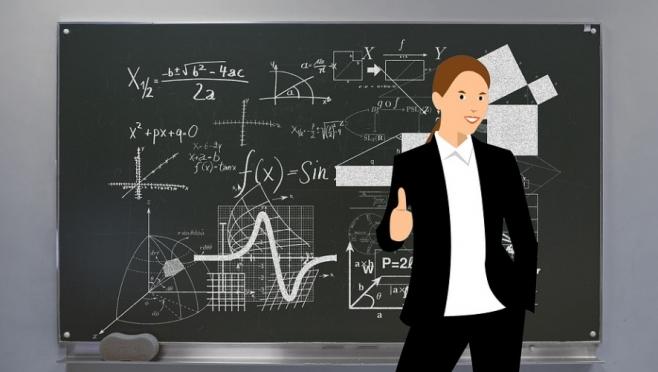 В Марий Эл продолжается прием документов на присуждение премий лучшим учителям