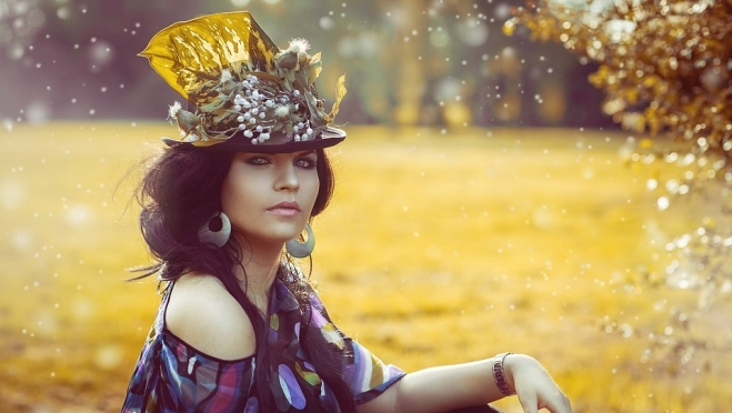 Актрис Марий Эл приглашают принять участие в конкурсе «Краса Вселенной Россия 2020»