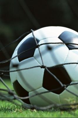 Открытый Зимний Чемпионат и Первенство РМЭ по футболу