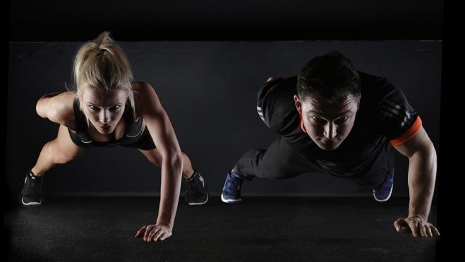 В Марий Эл начался приём заявок на соискание грантов на развитие физической культуры и спорта