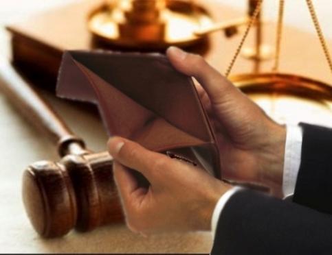 Когда банкротство — удачный выход из положения