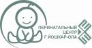 ГБУ РМЭ «Перинатальный центр»