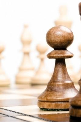 Командный Чемпионат Республики Марий Эл по шахматам