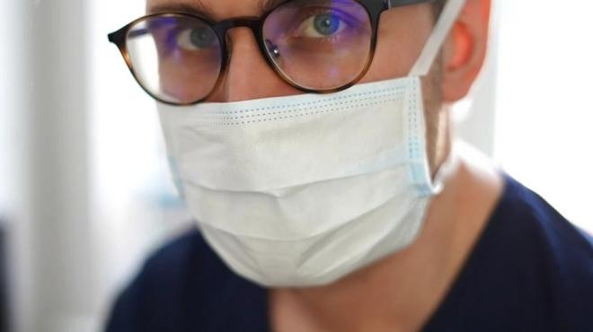 В Марий Эл трое больных коронавирусом находятся на ИВЛ