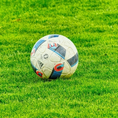 Кубок Республики Марий Эл по футболу