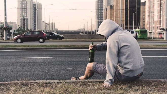В Марий Эл прокуратура лишила водительских прав алкоголиков и наркоманов