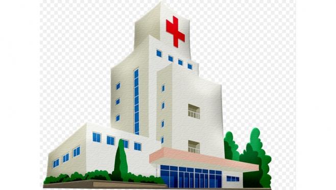 Казанские учёные начали разработку вакцины от коронавируса