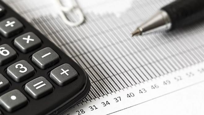Кто из предпринимателей Марий Эл не сможет применять ЕНВД в наступившем году