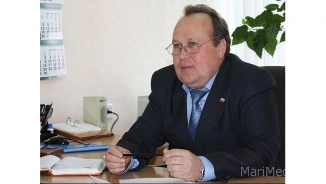 Владимир Орехов готов пообщаться напрямую с жителями Марий Эл