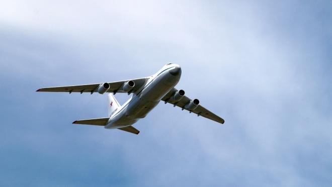 Авиакомпанию «Победа» вынудили поднять цены на билеты