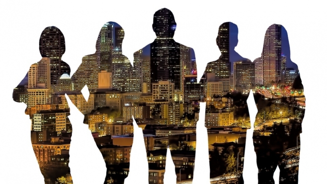 Оформить пособие по безработице можно онлайн через портал «Работа в России»