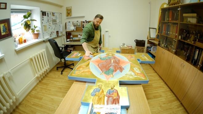 Йошкаролинцев приглашают на творческую встречу с епархиальным древлехранителем