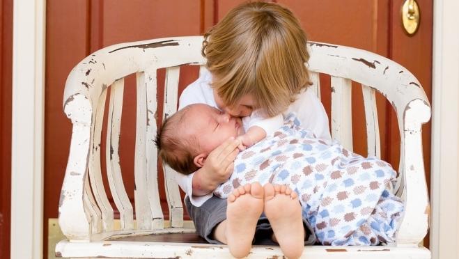 В Марий Эл можно получить детские пособия без регистрации