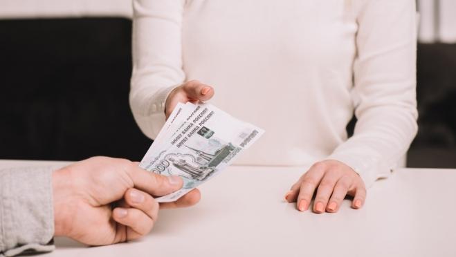 ПАО «Т Плюс» предупреждает о новом виде мошенничества