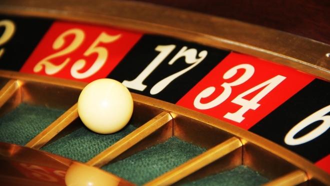 В виртуальном казино волжанин лишился реальных ста тысяч рублей
