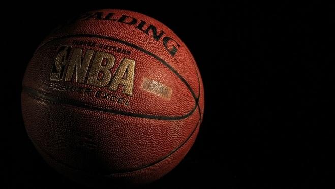 Команда из Марий Эл по баскетболу сегодня борется за место в Суперфинале