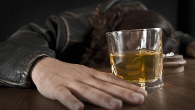 В Марий Эл 105 человек скончались, отравившись спиртосодержащими жидкостями