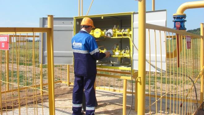 «Газпром газораспределение Йошкар-Ола» продолжает работу по газификации Куженерского района
