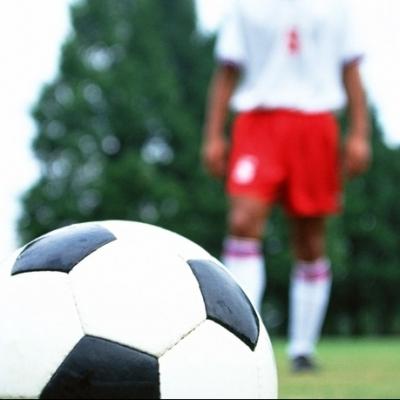 Чемпионат Медведевского района по футболу 2019 года