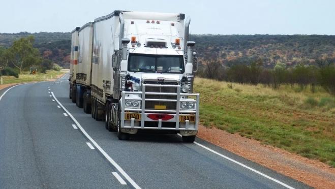 В Марий Эл отменили ограничение транспорта на дорогах республиканского значения
