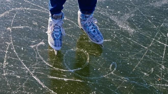 В Марий Эл стартует День зимних видов спорта