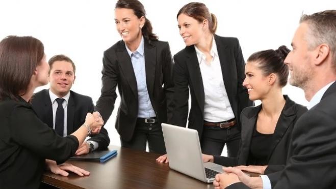 В январе будет сформирован новый состав совета «Молодёжное правительство РМЭ»