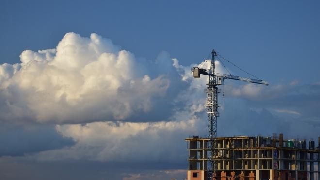 Электронные закладные по ипотеке пользуются спросом в Марий Эл