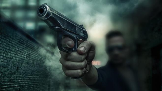 В Марий Эл выросло количество убийств и изнасилований