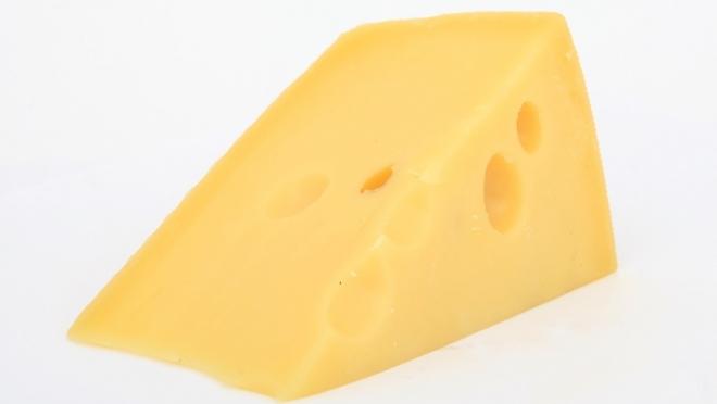 В Марий Эл могут завезти сырный фальсификат из Владимира