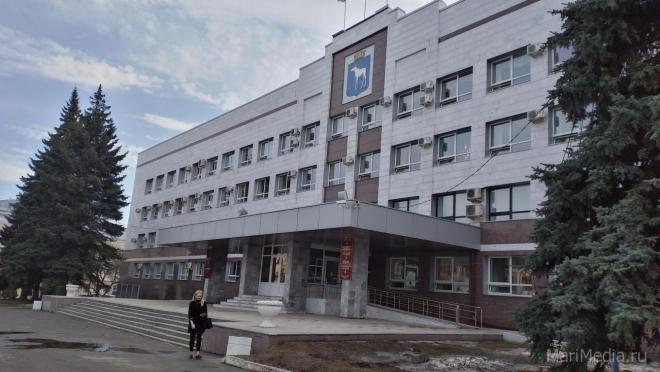 Йошкар-олинские ТЭЦ-1 и «Водоканал» призёры республиканского смотра-конкурса