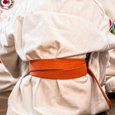 Первенство и Чемпионат Республики Марий Эл по всестилевому карате