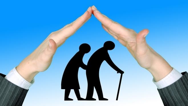 В Марий Эл почти 18 тысяч пенсионеров получают ФСД