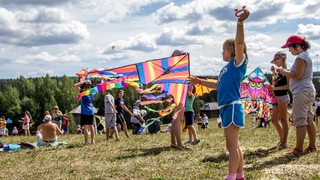 Роспотребнадзор оштрафовал поставщиков продуктов в детские лагеря на полмиллиона