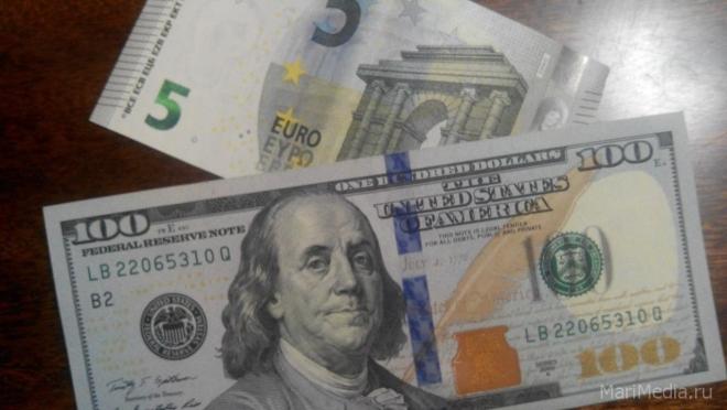 Соцвыплаты и пенсии будут проиндексированы, несмотря на падение рубля
