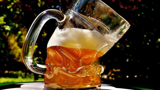 В России может полностью исчезнуть крафтовое пиво