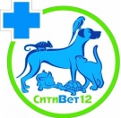 Ветеринарная клиника «СитиВет12»