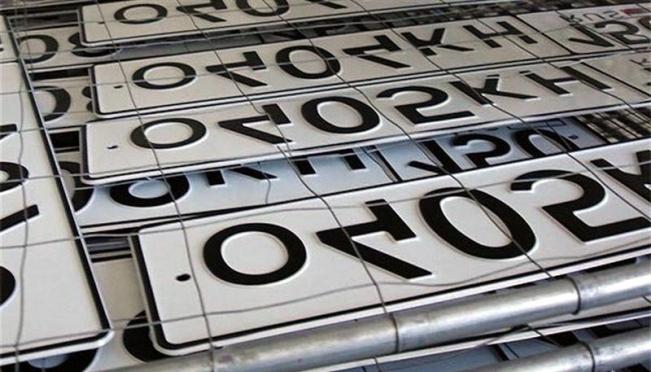 С 1 января вступает в силу закон о регистрации ТС, а также поправки в закон о безопасности