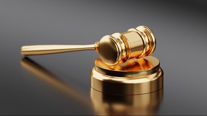 ООО «ДС-Эксперт» - опытные юристы в Йошкар-Оле
