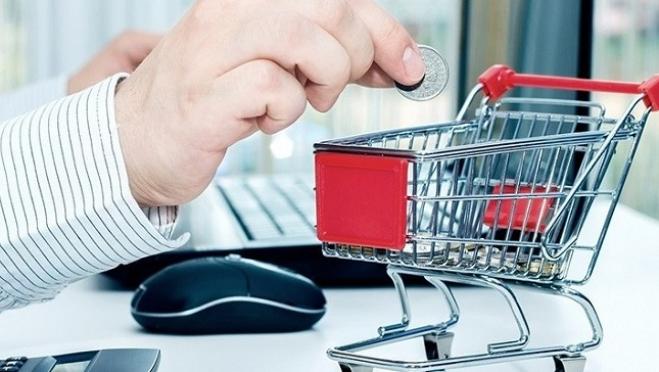 Почему число недовольных потребителей стремительно растёт
