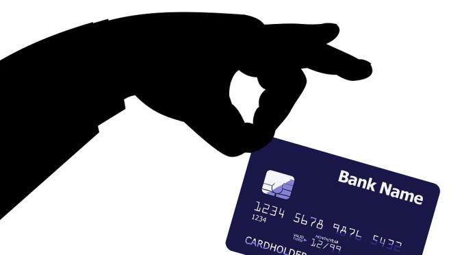 За использование чужой банковской карты йошкаролинцу грозит приличный срок