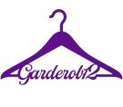 Шоурум модной одежды и обуви «Гардероб12»