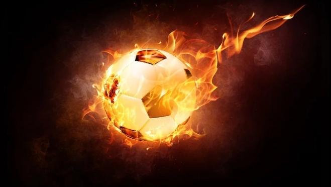 Кто составит конкуренцию «Зениту» в Российской лиге чемпионов