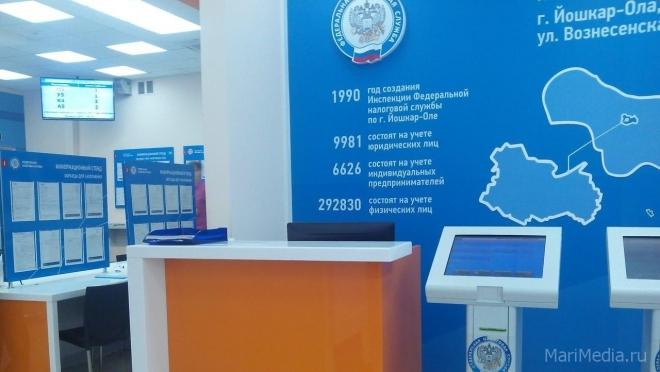 Налоговая напоминает: срок уплаты НДФЛ истекает 15 июля