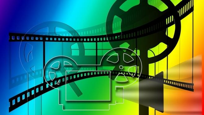 Юные кинематографисты киностудии «ЗУМ» снялись в фильме «Это не навсегда»