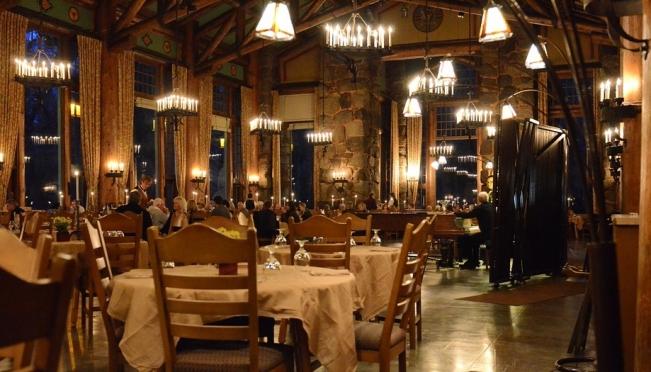 В Марий Эл разрешили работу ресторанов,  гостиниц, библиотек и аттракционов