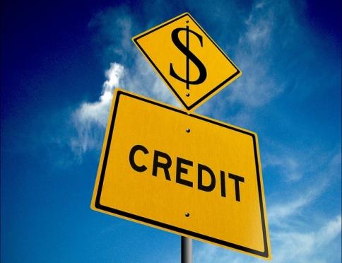 Навязывание страховки при получении кредита незаконно