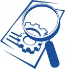 Приволжский центр экспертизы и оценки «ПрофЭкс»