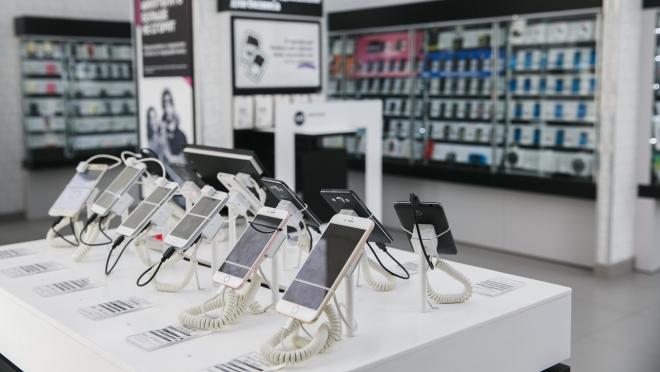 Самоизоляция изменила моду на смартфоны в Марий Эл